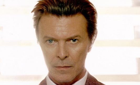 David-Bowie-The-Next-Day-2013.jpg