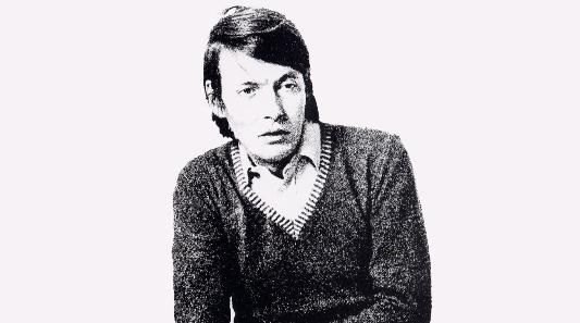 Fabrizio-De-André-La-Buona-Novella-1970.jpg