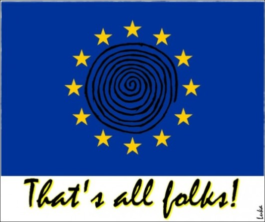 Flag-of-Europe-Maggio-2012-low-musicletter-3_web-622x522.jpg