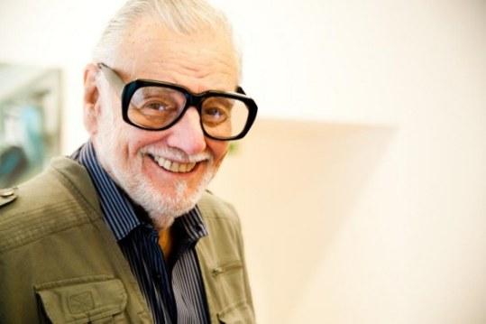 George-A.Romero.jpg