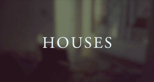 Houses-A-Quiet-Darkness-2013.jpg