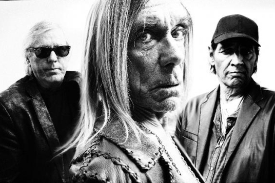 Iggy-and-the-Stooges-2013.jpg