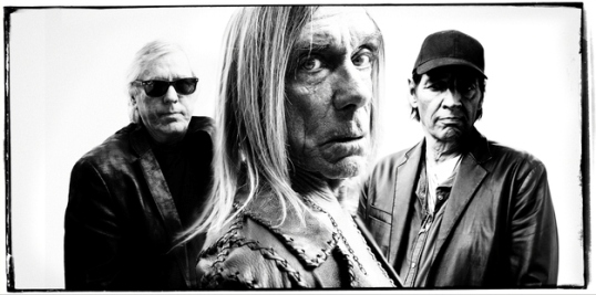Iggy-and.the-stooges.jpg