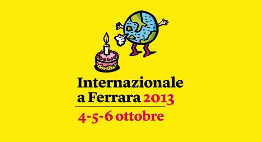 internazionale ferrara ottobre etsy - photo#7