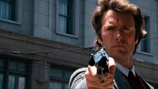Ispettore-Callaghan-il-caso-Scorpio-è-tuo.jpg