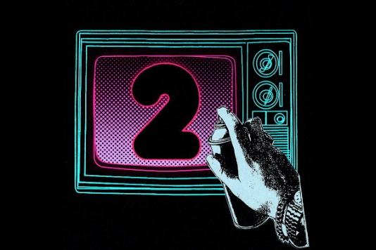 Johnny-Jewel-After-Dark-2-(2013).jpg