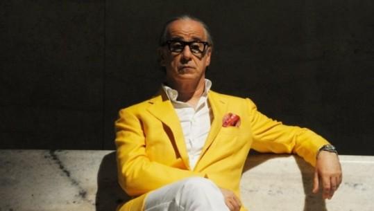 La-Grande-Bellezza-(2013)-di-Paolo-Sorrentino-(nella-foto-Toni-Servillo).jpg