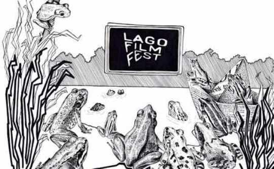 Lago-Film-Festival.jpg
