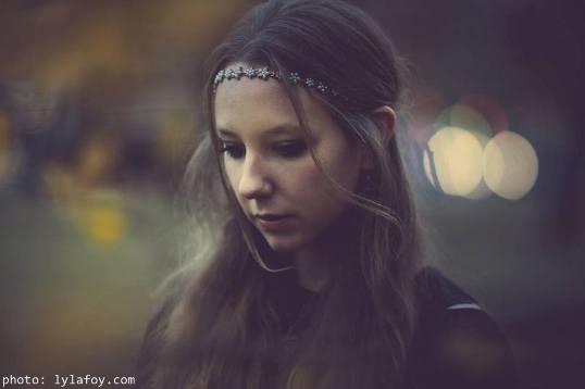 Lyla-Foy.jpg
