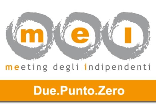 MEI-2.0.jpg