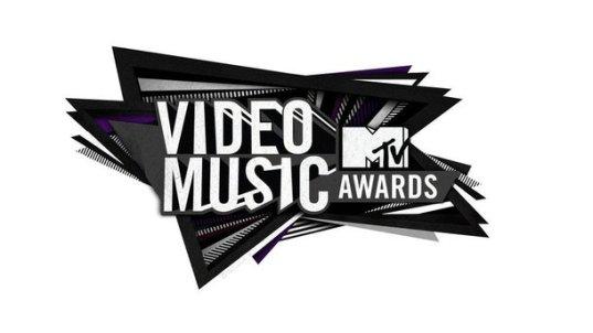 MTV_video_music_awards.jpg