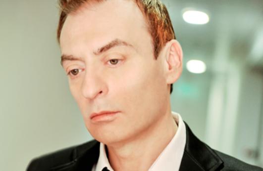 Mauro-Ermanno-Giovanardi.png
