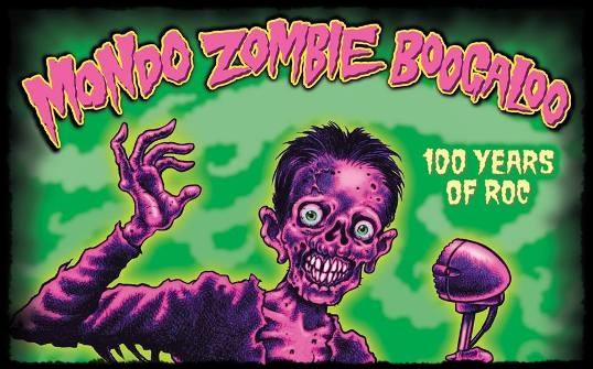 Mondo-Zombie-Boogaloo.jpg