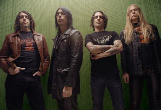 Monster.Magnet-band-2004.jpg