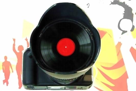 Musica-e-Scatti.jpg