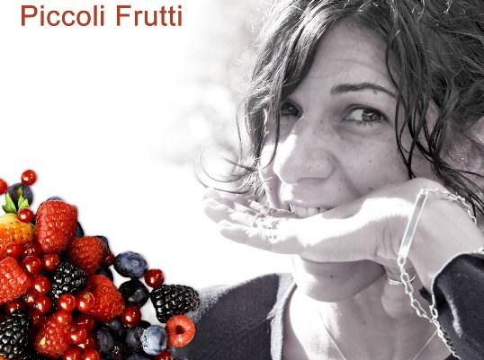 Piccoli_Frutti_Evy_Arnesano.jpg