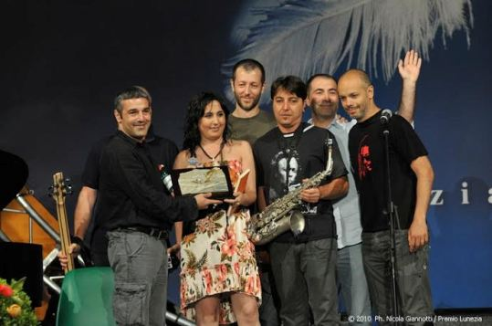 Premio-Lunezia.jpg