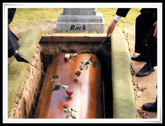 Rock-Funeral.jpg