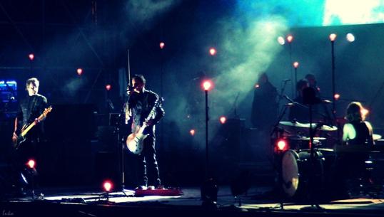 Sigur-Ros-Rock-in-Roma-2013.JPG