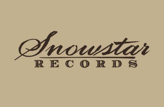 Snowstar-Records.jpg