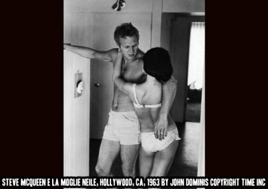 Steve-McQueen-e-la-moglie-Neile.jpg