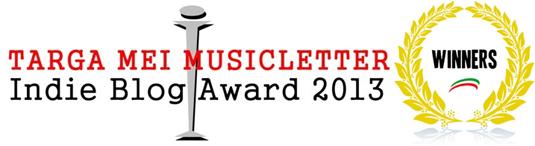 Targa-Mei-Musicletter-2013-Winners.jpg