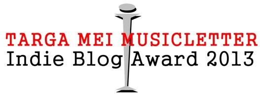 Targa-Mei-Musicletter-2013.jpg