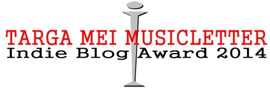 Targa-Mei-Musicletter-2014-.jpg