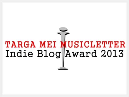 Targa-Mei-Musicletter-Indie-Blog-Award-2013.jpg