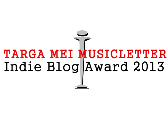 Targa_Mei-Musicletter-2013.jpg