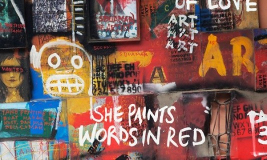 The-House-of-Love-She-Paints-Words-in-Red.jpg