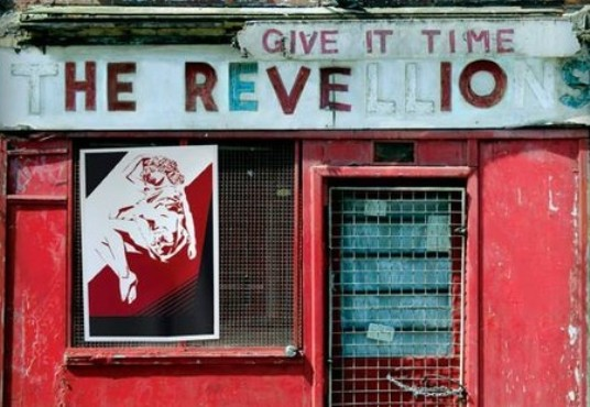 The-Revellions-Give-It-Time.jpg