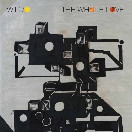 The-Whole-Love-cover-wilco.jpg