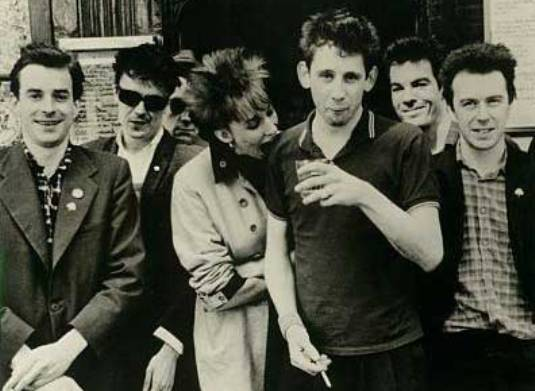 ThePogues.jpg