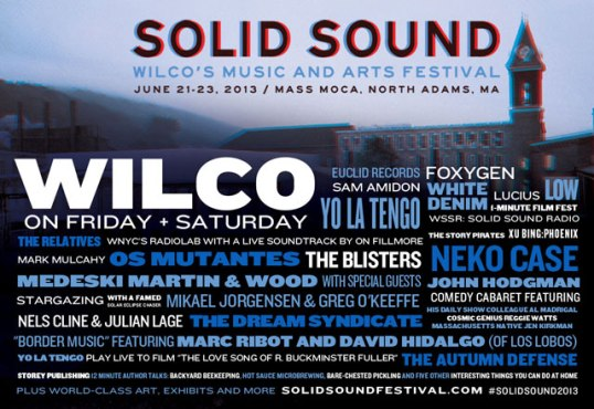 Wilco-s-Solid-Sound-Festival-Lineup.jpg