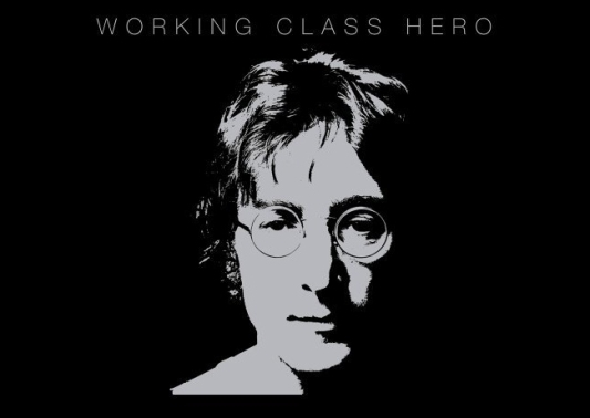 Working-Class-Hero.jpg