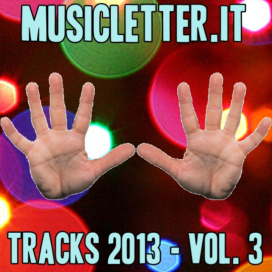 aa-vv-ten-tracks-2013-vol-2013.jpg