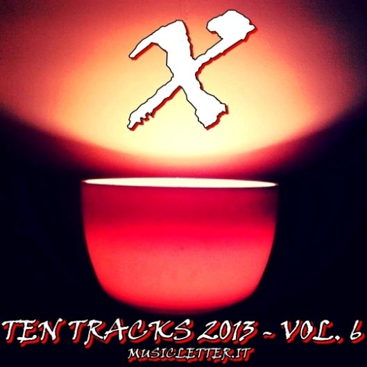 aa-vv-ten-tracks-vol-6-2013.jpg.jpg