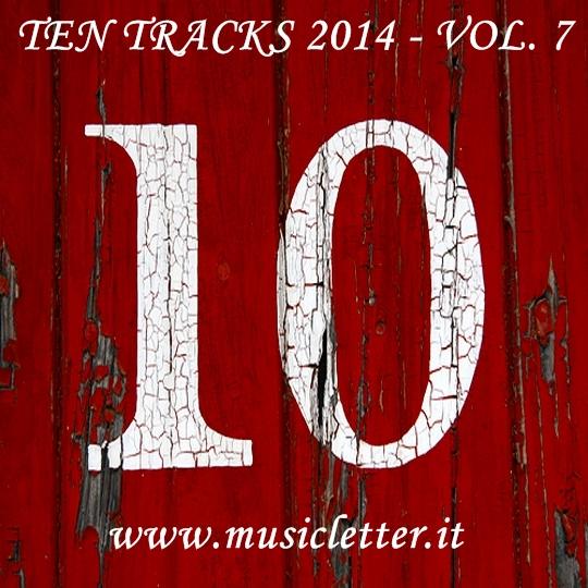 aa-vv-ten-tracks-vol-7-2014.jpg