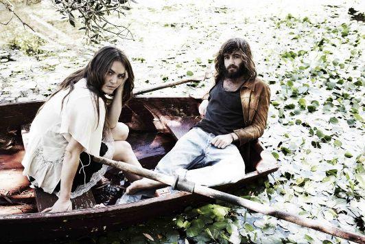 angus&julia-stone.jpg