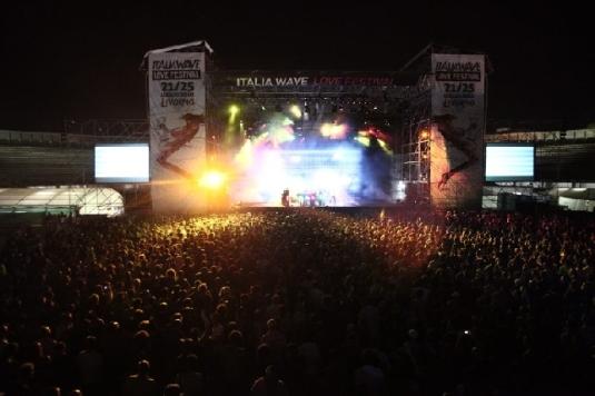 arezzo_italia-wave-love-festival.jpg