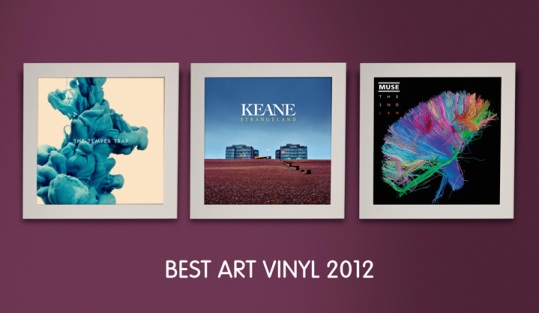 best-art.vinyl-winners-2012.jpg