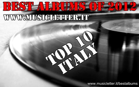 best-of-2012-Italy.jpg