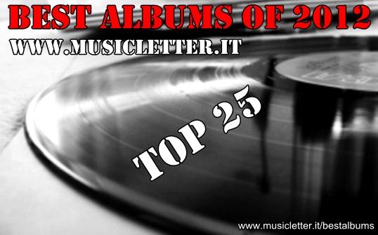 best-of-2012.jpg
