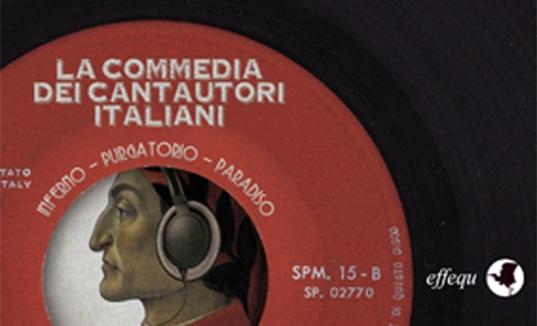 commedia-cantautori-italiani.jpg