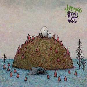 J-Mascis_Several-Shades-of-Why.jpg