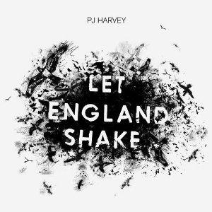 Let-England-Shake.jpg