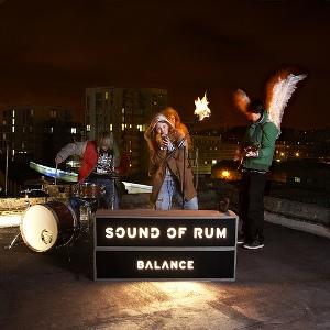 Sound-Of-Rum-Balance.jpg