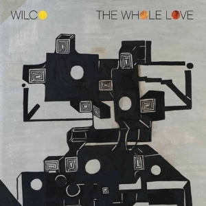 wilco-the-whole-love.jpg