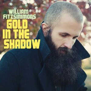 williamfitzsimmons_goldintheshadow.jpg